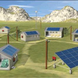 Informatii generale despre sisteme fotovoltaice Ongrid si sisteme fotovoltaice Offgrid