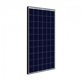 Panou fotovoltaic 90w